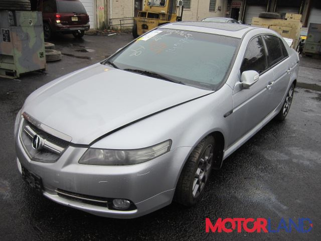 Acura TL 2003-2008, разборочный номер 14573 #1