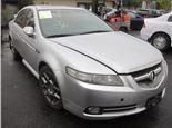Acura TL 2003-2008, разборочный номер 14573 #2