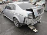 Acura TL 2003-2008, разборочный номер 14573 #3