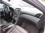 Acura TL 2003-2008, разборочный номер 14573 #5