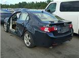 Acura TSX 2008-..., разборочный номер 14620 #3