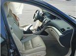 Acura TSX 2008-..., разборочный номер 14620 #5
