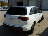 Acura MDX 2007-2013, разборочный номер 14621 #4