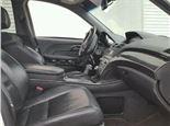 Acura MDX 2007-2013, разборочный номер 14621 #5