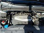 Acura MDX 2007-2013, разборочный номер 14621 #6