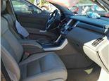 Acura RDX 2006-2011, разборочный номер 14625 #5