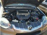 Acura RDX 2006-2011, разборочный номер 14625 #6