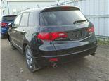 Acura RDX 2006-2011, разборочный номер K3 #3