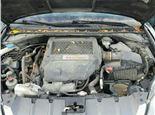 Acura RDX 2006-2011, разборочный номер K3 #6