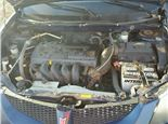 Pontiac Vibe 1 2002-2008, разборочный номер K8 #6
