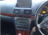 Toyota Avensis 2 2003-2008, разборочный номер J1057 #4