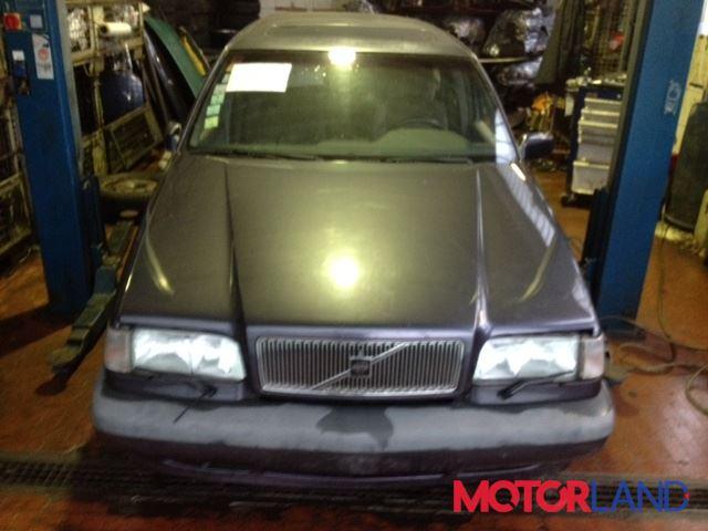 Volvo 850, разборочный номер 25473 #1