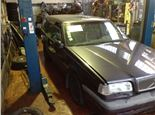 Volvo 850, разборочный номер 25473 #3