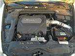 Acura TL 2003-2008, разборочный номер K75 #6