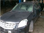 Cadillac BLS 2006-2009, разборочный номер T5490 #2
