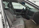 Cadillac SRX 2004-2009, разборочный номер 14766 #6