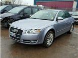 Audi A4 (B7) 2005-2007 1.9 литра Дизель TDI, разборочный номер T5828 #2