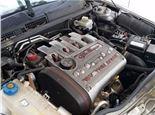 Alfa Romeo 147 2004-2010, разборочный номер J1537 #4