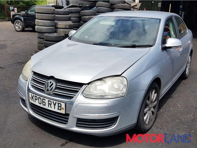 Volkswagen Jetta 5 2004-2010, разборочный номер 97143 #1