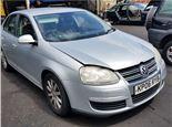 Volkswagen Jetta 5 2004-2010, разборочный номер 97143 #2