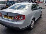 Volkswagen Jetta 5 2004-2010, разборочный номер 97143 #4