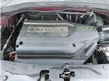Acura MDX 2001-2006, разборочный номер K138 #6