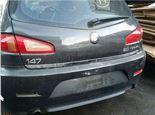 Alfa Romeo 147 2004-2010, разборочный номер J1816 #3