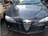 Alfa Romeo 147 2004-2010, разборочный номер J1816 #4