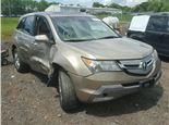 Acura MDX 2007-2013, разборочный номер 14827 #2