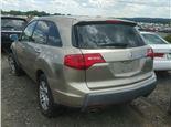 Acura MDX 2007-2013, разборочный номер 14827 #3