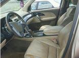 Acura MDX 2007-2013, разборочный номер 14827 #5