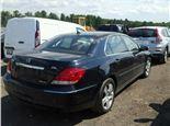 Acura RL 2004-2012, разборочный номер 14832 #3
