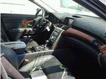 Acura RL 2004-2012, разборочный номер 14832 #4