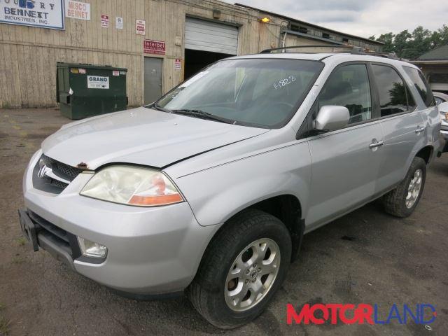 Acura MDX 2001-2006, разборочный номер 14828 #1