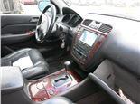 Acura MDX 2001-2006, разборочный номер 14828 #5