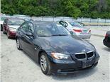BMW 3 E90 2005-2012, разборочный номер 14839 #2