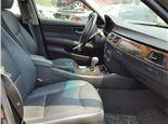 BMW 3 E90 2005-2012, разборочный номер 14839 #5