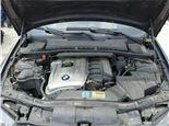 BMW 3 E90 2005-2012, разборочный номер 14839 #6