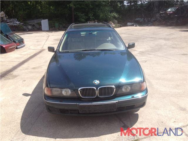 BMW 5 E39 1995-2003, разборочный номер V1598 #1