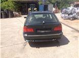 BMW 5 E39 1995-2003, разборочный номер V1598 #3
