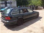 BMW 5 E39 1995-2003, разборочный номер V1598 #4