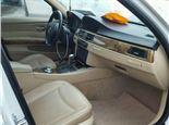 BMW 3 E90 2005-2012, разборочный номер K191 #5