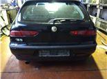 Alfa Romeo 156 1997-2003, разборочный номер 25952 #5