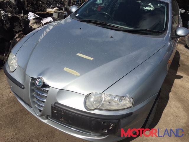 Alfa Romeo 147 2000-2004, разборочный номер T6188 #1