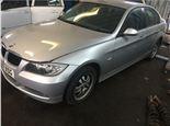 BMW 3 E90 2005-2012, разборочный номер T6155 #2