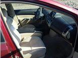 Toyota Prius 2003-2009, разборочный номер 14869 #5
