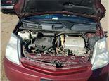 Toyota Prius 2003-2009, разборочный номер 14869 #6