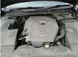 Lexus IS 2005-2013, разборочный номер T6316 #6