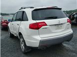 Acura MDX 2007-2013, разборочный номер 14871 #3