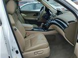 Acura MDX 2007-2013, разборочный номер 14871 #5